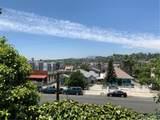 6140 Mesa Avenue - Photo 3