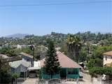 6140 Mesa Avenue - Photo 22