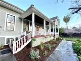 1016 Orange Grove Avenue - Photo 1
