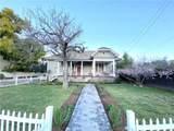1016 Orange Grove Avenue - Photo 2