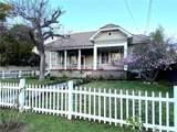 1016 Orange Grove Avenue - Photo 18