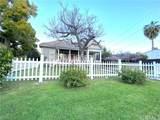 1016 Orange Grove Avenue - Photo 19