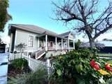 1016 Orange Grove Avenue - Photo 21