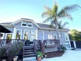 1016 Orange Grove Avenue - Photo 25