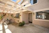 333 Avenida Adobe - Photo 4