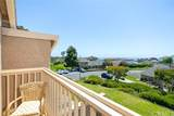 333 Avenida Adobe - Photo 31