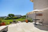 333 Avenida Adobe - Photo 35