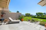 333 Avenida Adobe - Photo 36