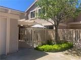 333 Avenida Adobe - Photo 5
