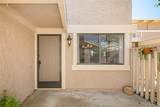 333 Avenida Adobe - Photo 7