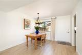 333 Avenida Adobe - Photo 9