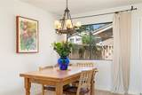 333 Avenida Adobe - Photo 10