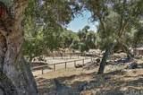 2155 Saucelito Creek Road - Photo 26