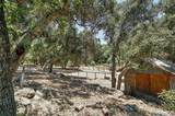 2155 Saucelito Creek Road - Photo 28