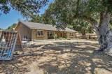 2155 Saucelito Creek Road - Photo 37