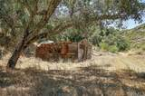 2155 Saucelito Creek Road - Photo 57