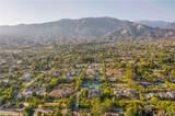 901 Alamosa Drive - Photo 46