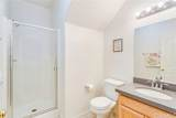 28207 Springvale Lane - Photo 13