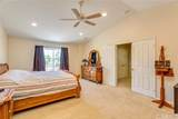 28207 Springvale Lane - Photo 15