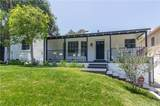 14021 Roblar Road - Photo 1