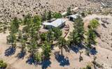 48675 Burns Canyon Road - Photo 2