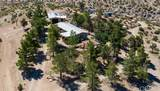 48675 Burns Canyon Road - Photo 29