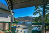 4803 Bear Valley Road - Photo 22