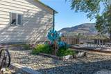 4803 Bear Valley Road - Photo 32