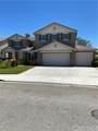 42256 Klamath Lane - Photo 1