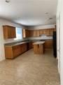 42256 Klamath Lane - Photo 15