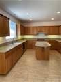 42256 Klamath Lane - Photo 17