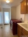 42256 Klamath Lane - Photo 19