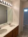 42256 Klamath Lane - Photo 22