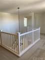 42256 Klamath Lane - Photo 24