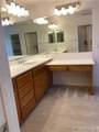42256 Klamath Lane - Photo 26