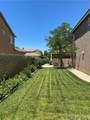 42256 Klamath Lane - Photo 4