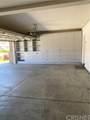 42256 Klamath Lane - Photo 32