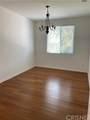 42256 Klamath Lane - Photo 10