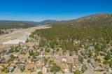 933 Mount Doble Drive - Photo 1