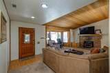 933 Mount Doble Drive - Photo 13