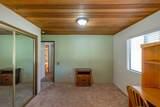 933 Mount Doble Drive - Photo 25
