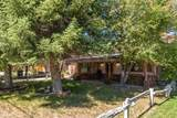933 Mount Doble Drive - Photo 7