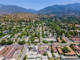 630 Foothill Boulevard - Photo 35