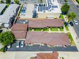 630 Foothill Boulevard - Photo 37