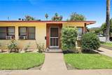 630 Foothill Boulevard - Photo 8