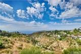 2516 Temple Hills Drive - Photo 32