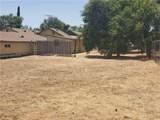 16830 San Jacinto Avenue - Photo 42