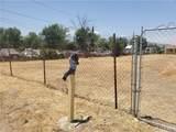16830 San Jacinto Avenue - Photo 50
