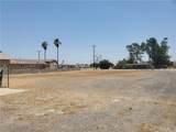 16830 San Jacinto Avenue - Photo 53