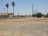 16830 San Jacinto Avenue - Photo 54